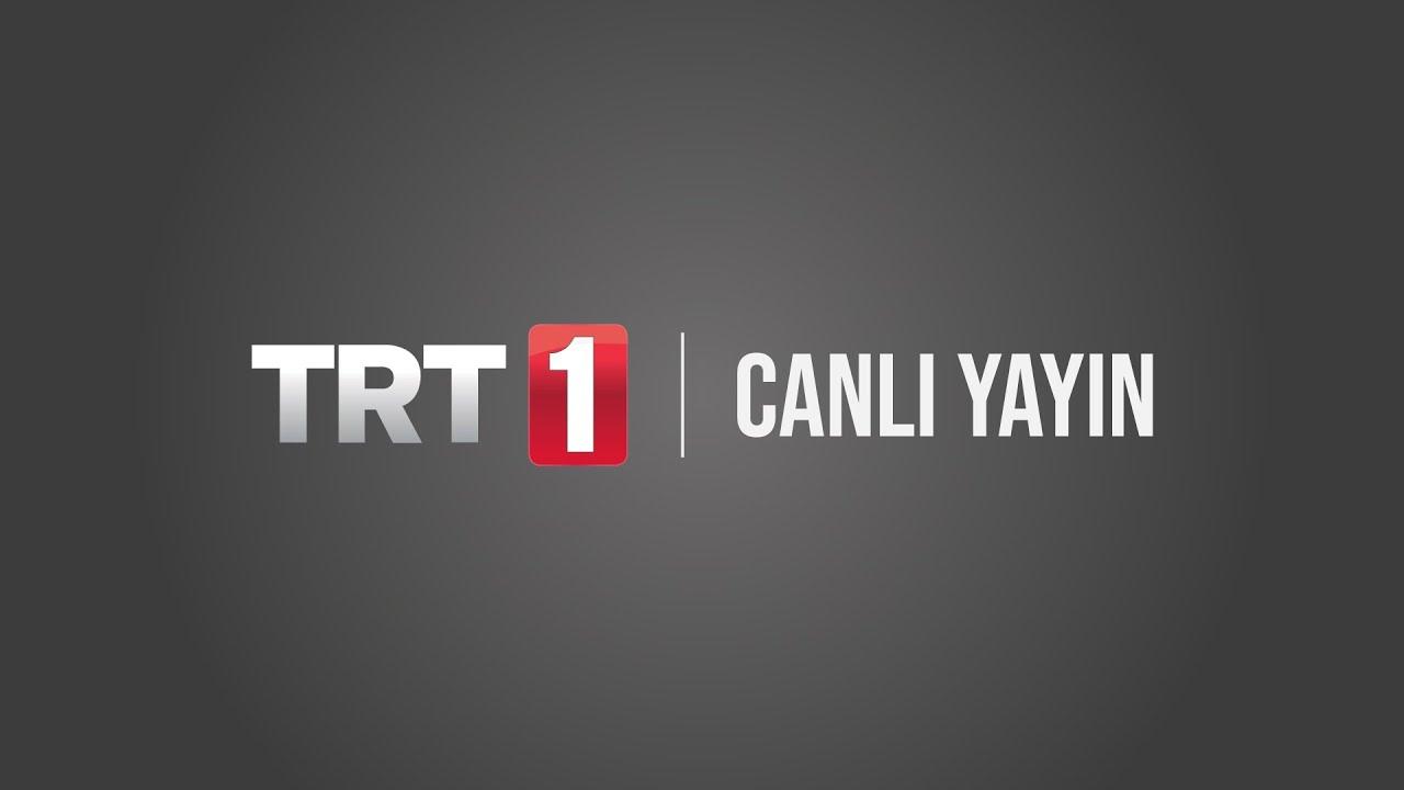 TRT 1 Canlı Yayın
