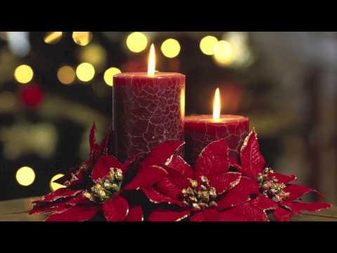 Chords for Lepa božična noč- Irena Vrčkovnik