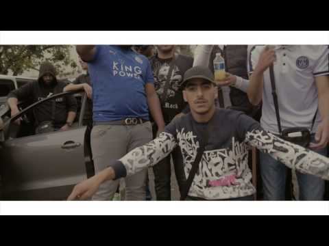 Mr BaFa_Mandingue-N-harmony_prod by Kayhveen dean'S(migos thug n harmony )