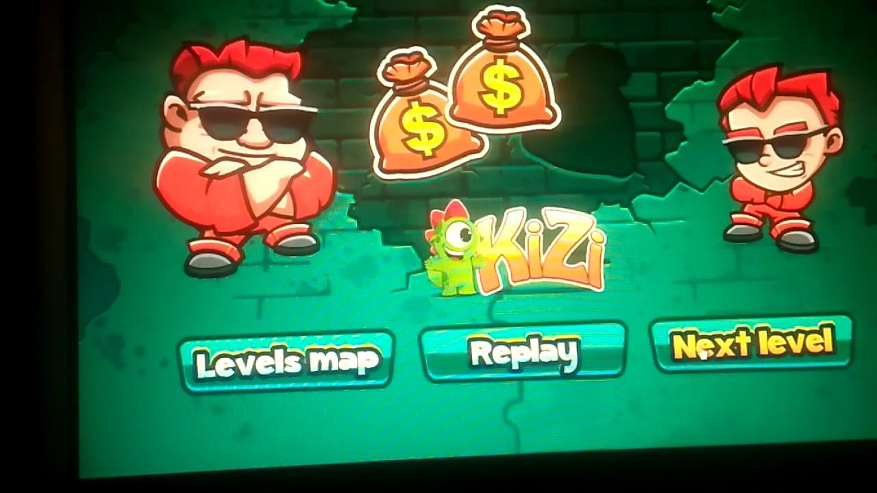 деньги в игру добавить