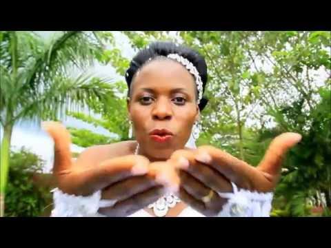 Evans + vicky Uganda wedding