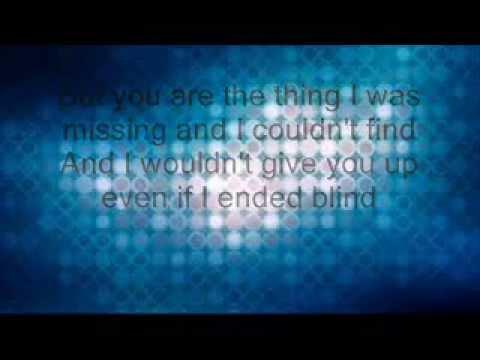 shakira spotlight karaoke instrumental