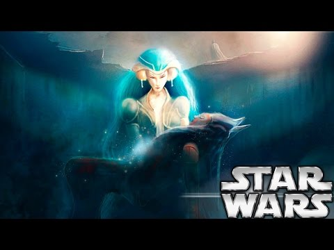 Ahsoka Is Alive! How She Survived – Star Wars Explained