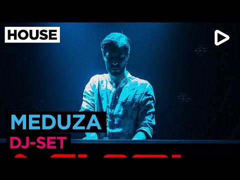 Meduza (DJ-SET) | SLAM! MixMarathon XXL @ ADE 2019