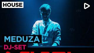 Meduza (DJ-SET) | SLAM! MixMarathon XXL @ ADE 2019 Video