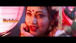 Brides Webseries Promo Song- Ghar Jayegi Tar jayegee