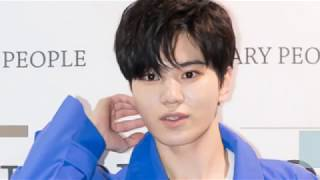 (Infinite) Sungjong Profile and Facts [K-POP]