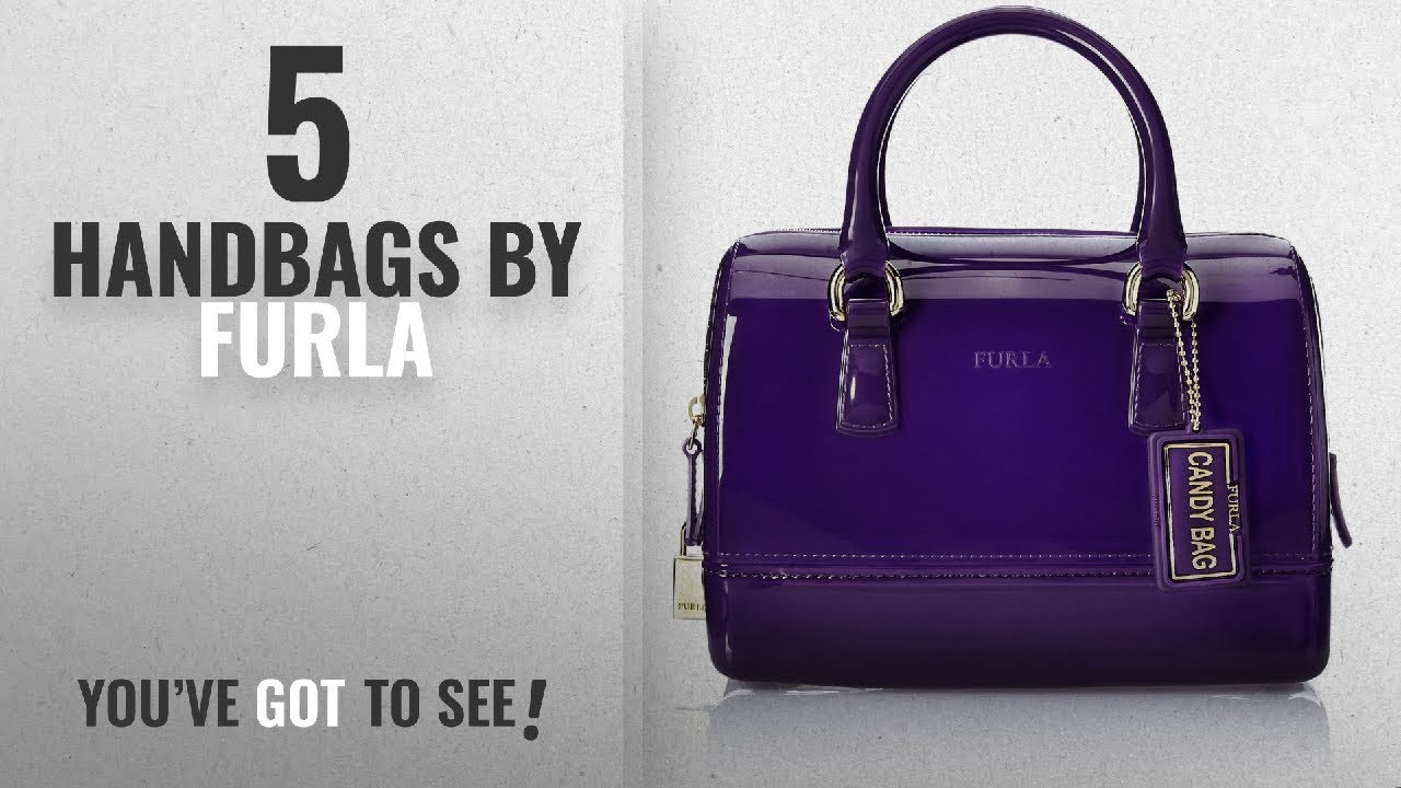 Candy furla bags best photo