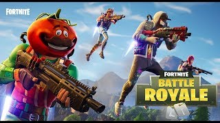 FORTNITE // AAO KABHI HAVELI PE // SUBSCRIBE & DONATION GOAL UNLIMITED