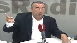 Fútbol es Radio: La España de Luis Enrique aplasta a Croacia