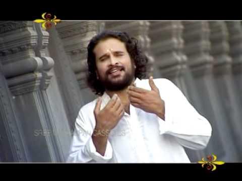 Muthappan Devotional..