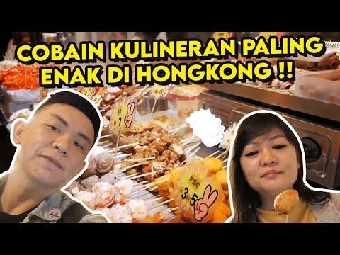 wisata-kuliner-terenak-di-hongkong-part-1-#kokorhomedal