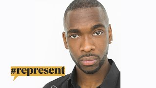 Jay Pharoah on the Painful Recreation of His Wrongful Detainment By Police