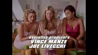 As Espiãs - 3 Mulheres e 1 Bebê - Ep. 07 - 1ª Temporada