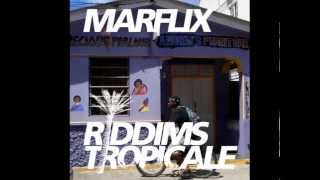 Riddims Tropicale: Gouyad Kompa Zouk Mix (2015)