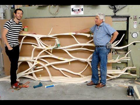 Интернет-магазин верона мебель предлагает купить недорогие стеллажи горки с бесплатной доставкой по санкт-петербургу. Доступные цены!