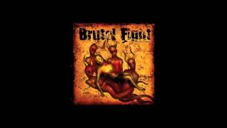 Watch Brutal Fight Revolutions video