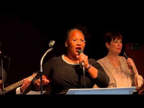 Maxwell Street Klezmer Band With Sandra H. Bowen, Vocalist
