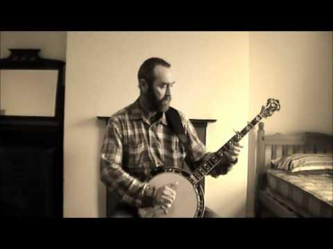 Dave Hum - Humours Of Glendart / Connaughtman's Rambles