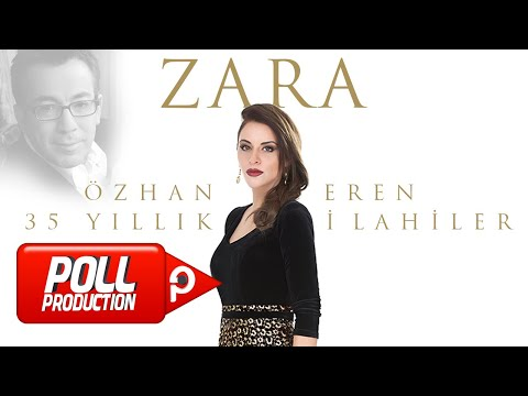 Zara - Güldür Gül - ( Official Audio )