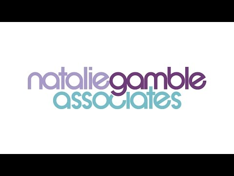 Natalie Gamble on BBC Radio 4 - 25 April 2014