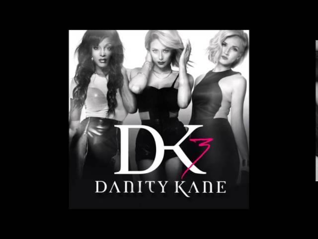 danity-kane-secret-lover-hd-nicole