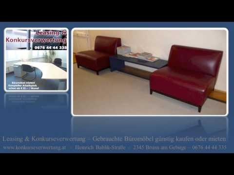 gebrauchte-büro-sitzmöbel-sessel-stühle-drehsessel-couch-wien-gebrauchte-büromöbel-wien