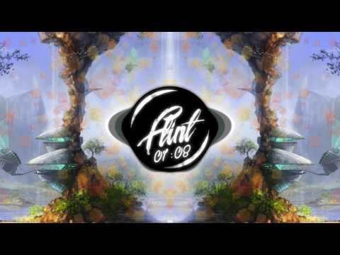 Alan Walker - Faded (Naron Remix)