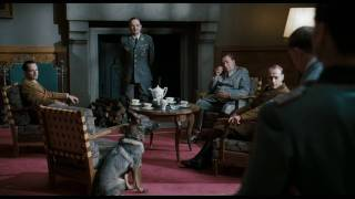 Valkyrie: Hitler