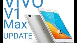 VIVO V1 MAX UPDATE   100% WORK GUARANTEE    LATEST VIVO PHONE UPDATE    VIVO SERVICE AND CARE   
