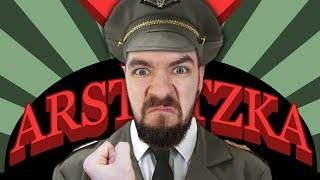 GLORY GREATEST! | Papers, Please (Revisited)