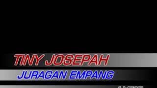 Juragan Empang (Lyric)