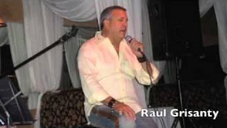 RAUL GRISANTY- QUIEN