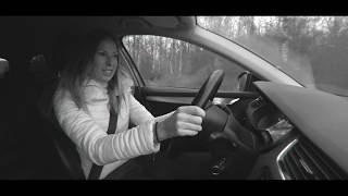 Хонда Аккорд 2.4 2007 Гв Против Шкода Октавия 1.8 2014 Гв. Кто Кого? Елена Лисовская. Лиса Рулит