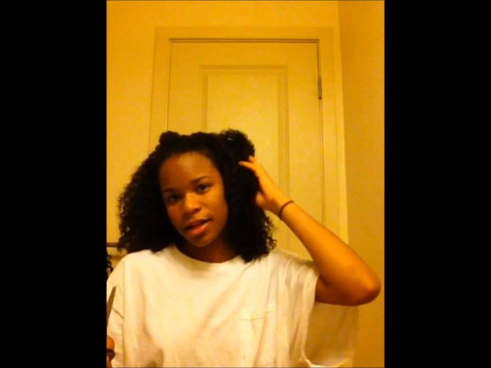 Tasha new jerry curl sew in braid pattern install and initial tasha new jerry curl sew in braid pattern install and initial review youtube pmusecretfo Choice Image