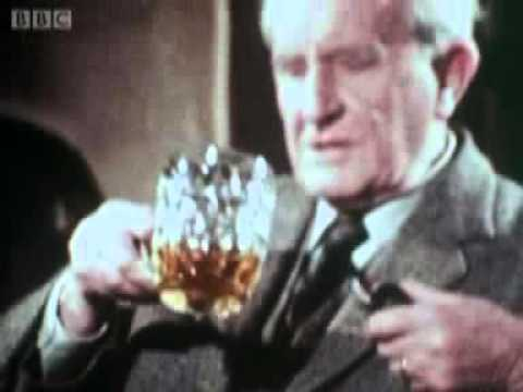 J. R. R. Tolkien - BBC - In Their Own Words