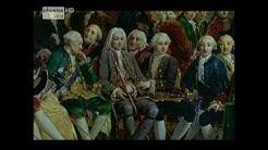 ZDF History  Die Französische Revolution HD, Doku