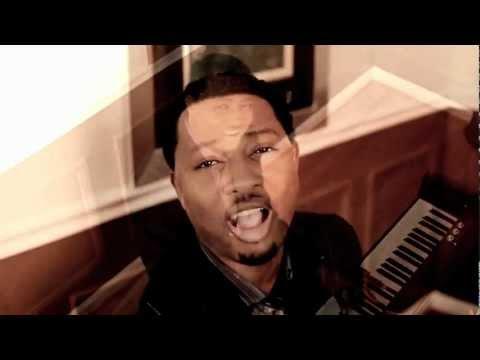 Dee Jones- Glory to Glory- (Official Video)