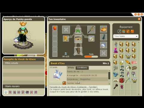 Blog De Kagome698 Page 2 Blog De Kagome698 Skyrockcom