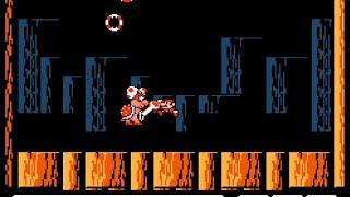 幕末志士達のスーパーマリオブラザーズ3実況プレイ #3 thumbnail