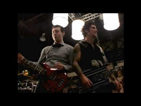 Funny Moments of Synyster Gates