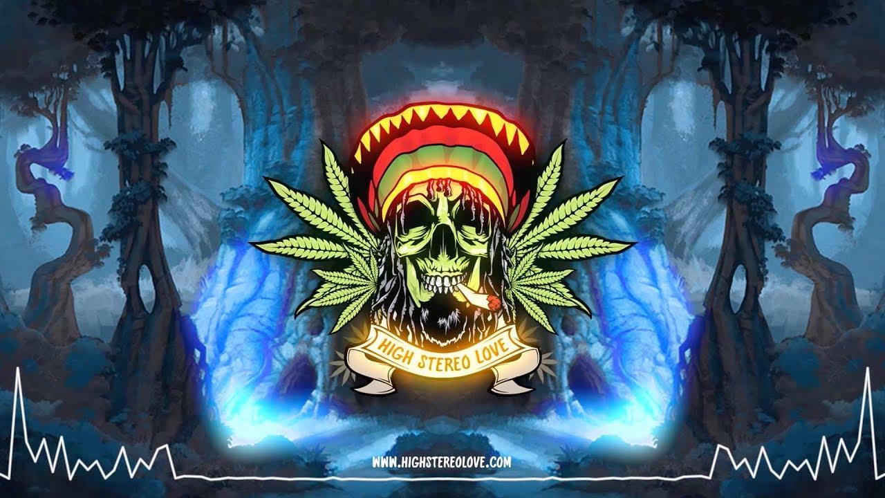 stick-figure-shadow-high-stereo-love-best-reggae-music