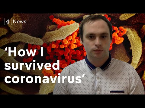 coronavirus-survivor-reveals-what-it's-like-to-have-covid-19