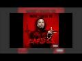 MoneyBagg Yo -Yesterday (feat. Lil Durk)