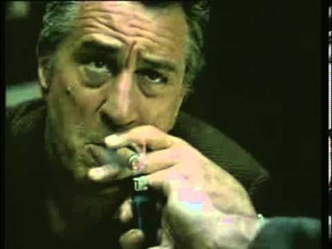 15 minuti -- Follia omicida a New York (2000) - Trailer ITALIANO