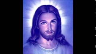 Padre Dario Bencosme oracion del dia 1 23 15