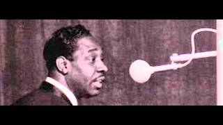 Otis Spann - Worried life Blues