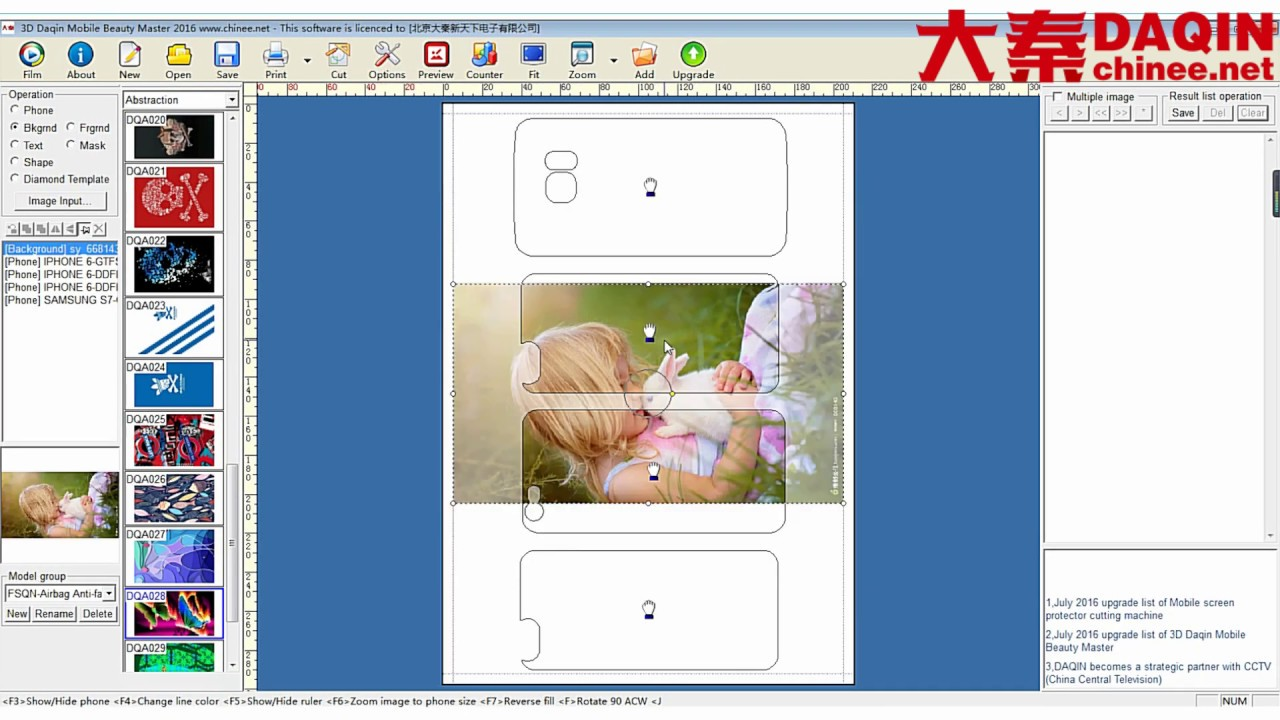 Sticker Software Programs Tutorial Youtube