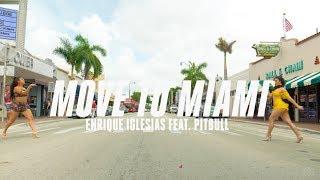 TMBO Presents: Move To Miami