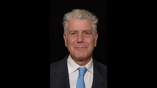 Shocking Anthony Bourdain's Suicide Tells Us What Exactly?